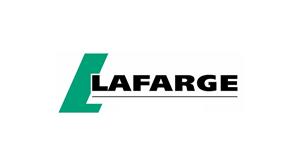 LARFARGE2