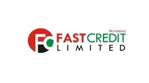 fastcredit2